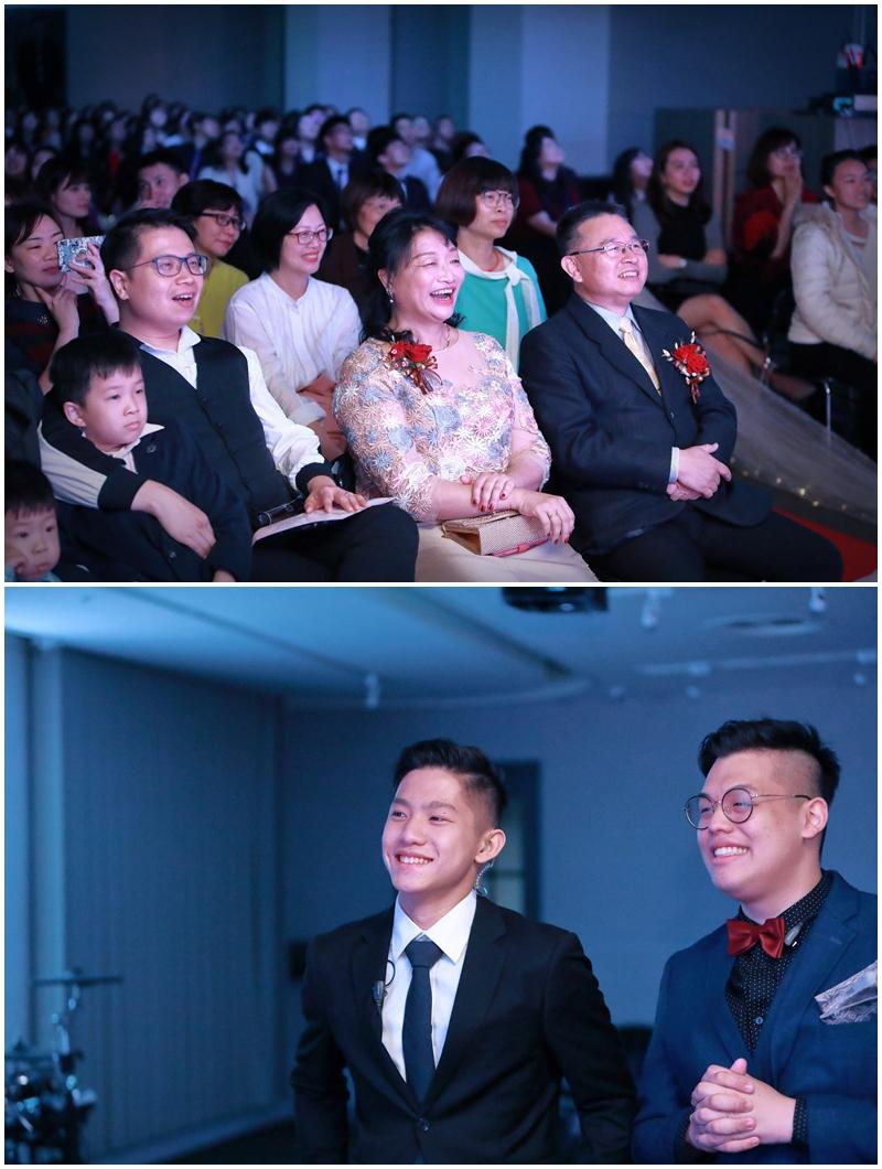 台北婚攝小游@台北復興堂&彭園 德與琳婚禮紀錄 饅頭爸團隊0324_Blog_080.jpg