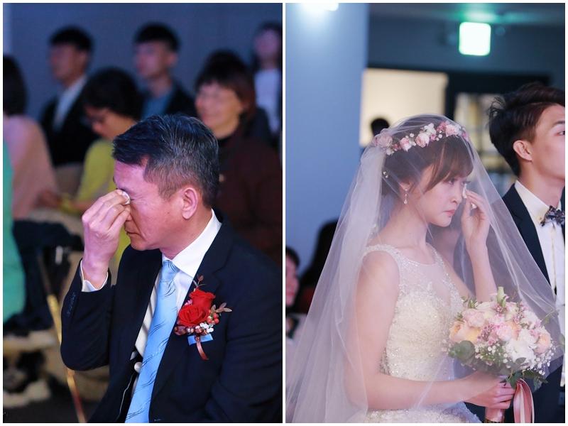 台北婚攝小游@台北復興堂&彭園 德與琳婚禮紀錄 饅頭爸團隊0324_Blog_081.jpg