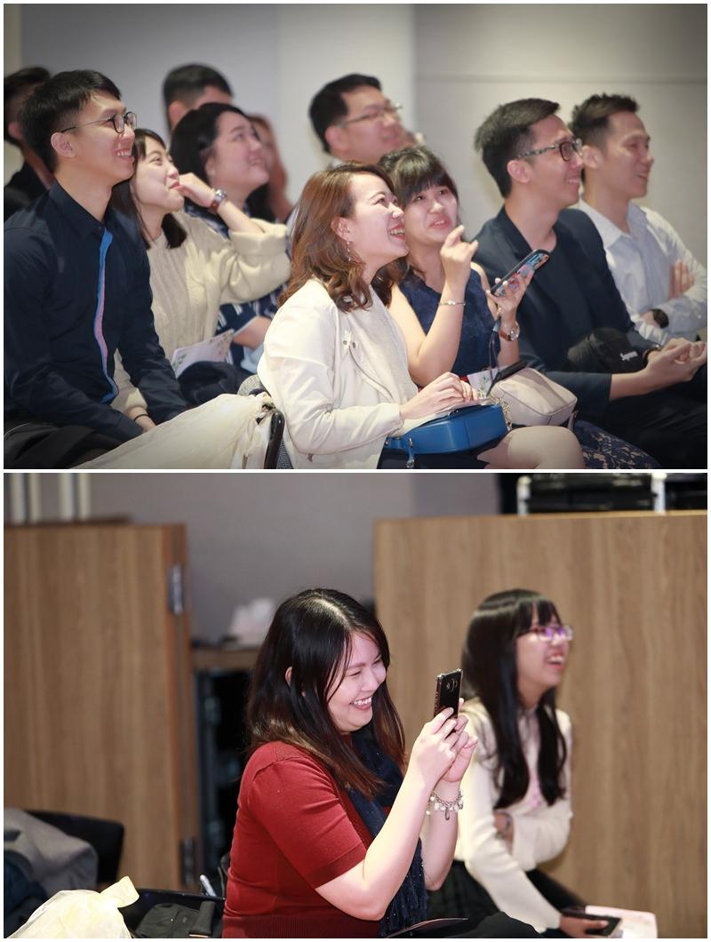 台北婚攝小游@台北復興堂&彭園 德與琳婚禮紀錄 饅頭爸團隊0324_Blog_083.jpg