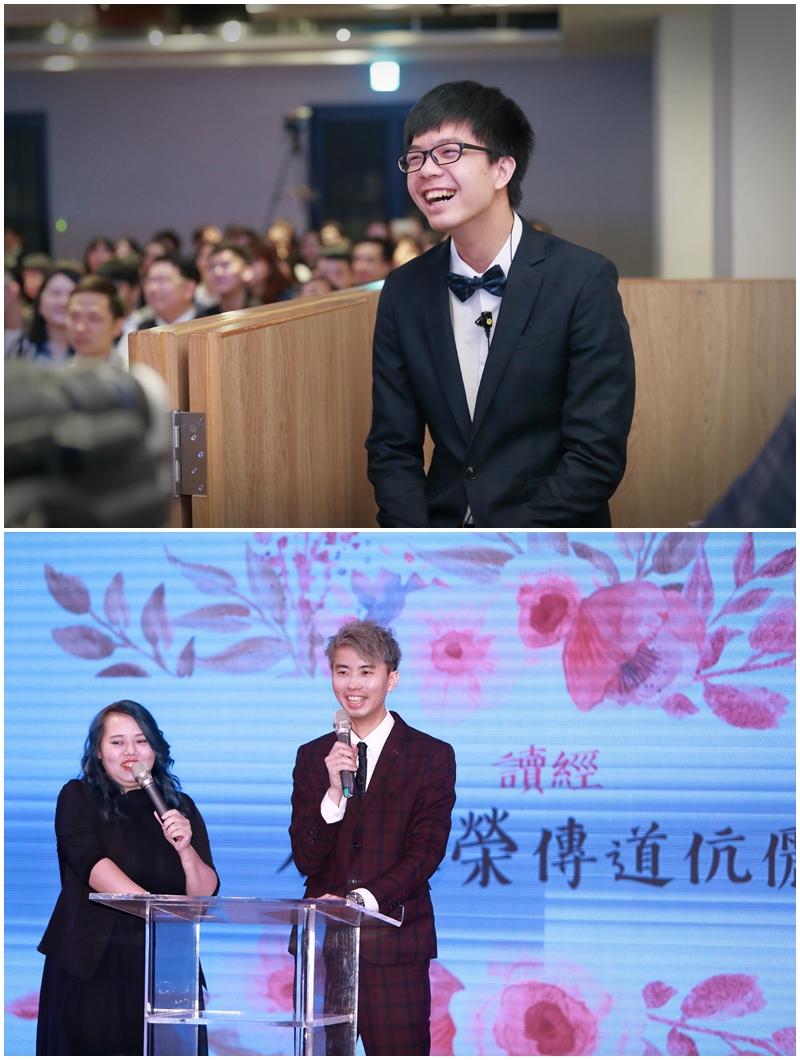 台北婚攝小游@台北復興堂&彭園 德與琳婚禮紀錄 饅頭爸團隊0324_Blog_085.jpg