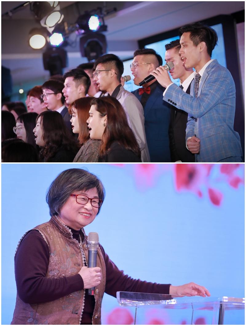 台北婚攝小游@台北復興堂&彭園 德與琳婚禮紀錄 饅頭爸團隊0324_Blog_086.jpg