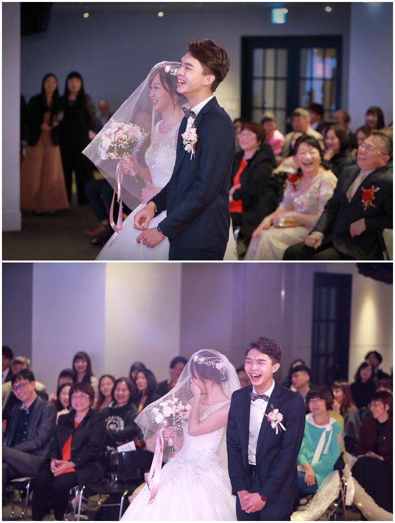 台北婚攝小游@台北復興堂&彭園 德與琳婚禮紀錄 饅頭爸團隊0324_Blog_087.jpg