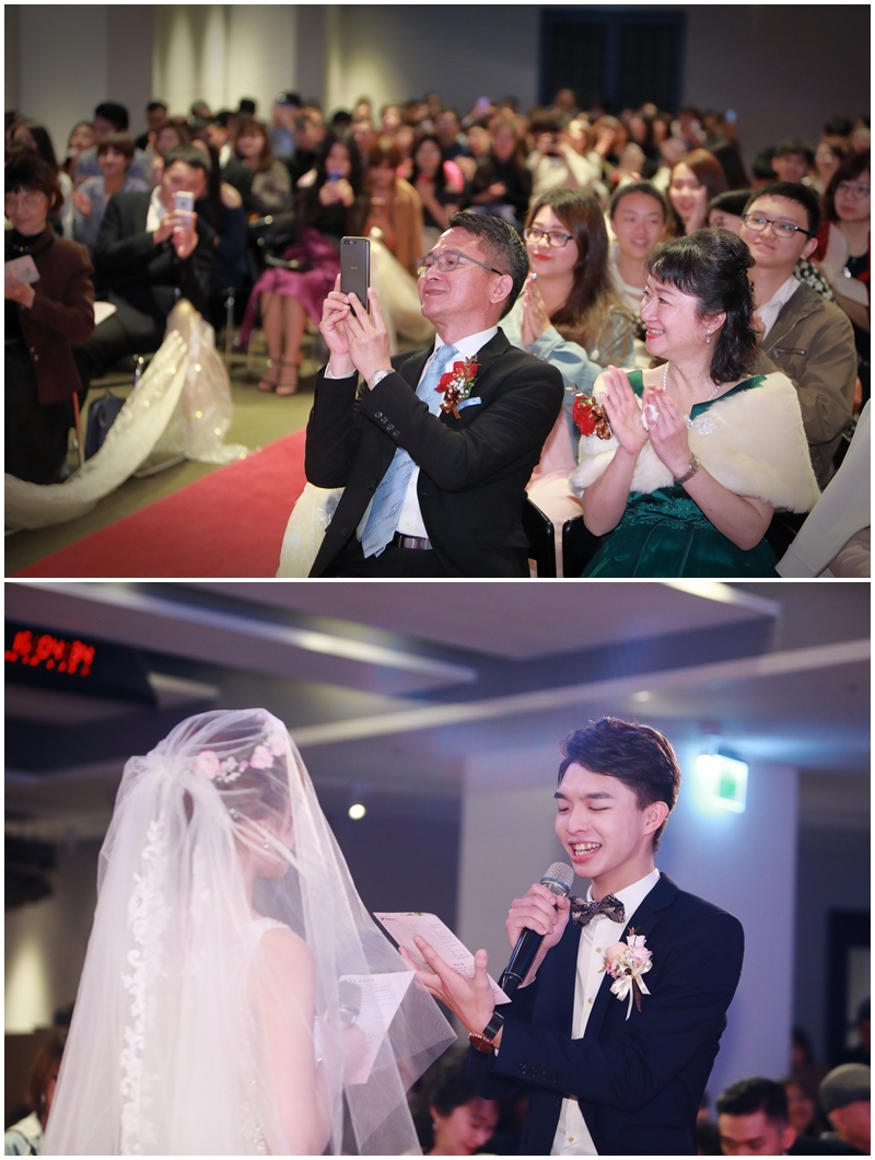 台北婚攝小游@台北復興堂&彭園 德與琳婚禮紀錄 饅頭爸團隊0324_Blog_088.jpg
