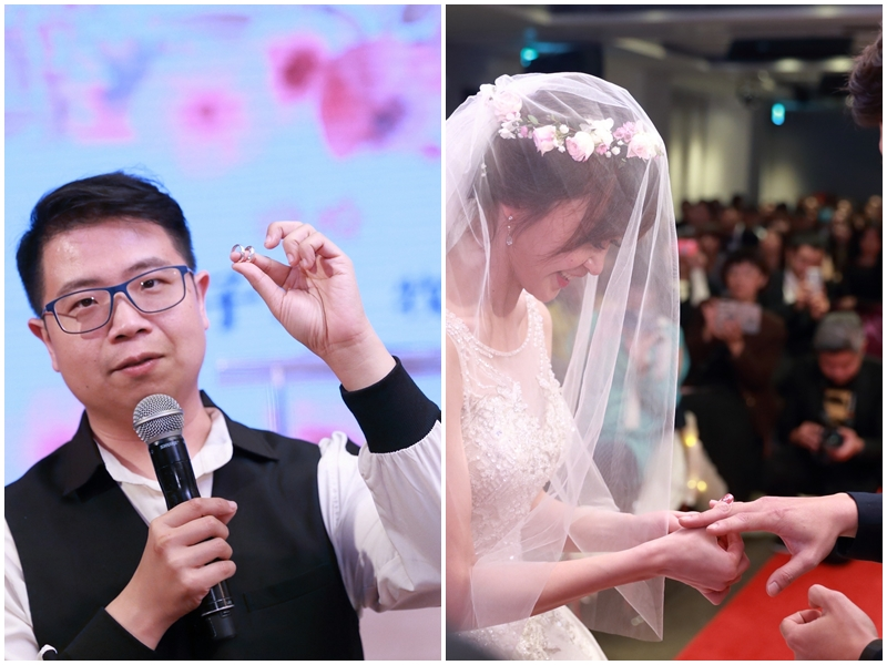 台北婚攝小游@台北復興堂&彭園 德與琳婚禮紀錄 饅頭爸團隊0324_Blog_089.jpg