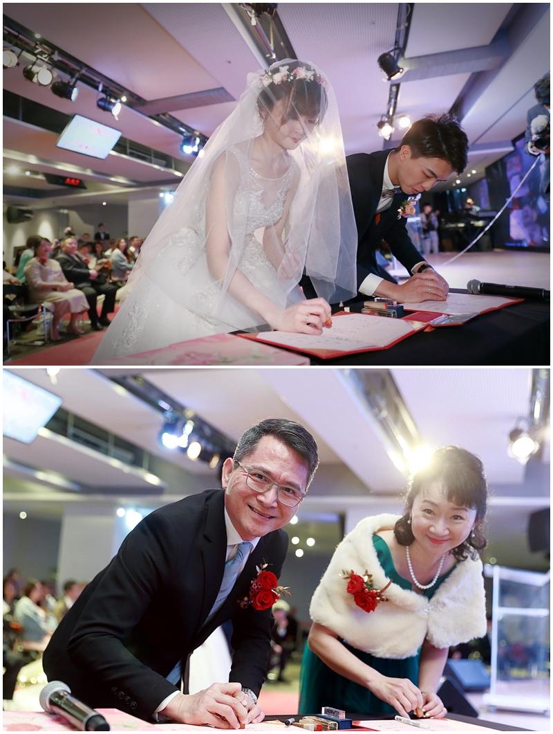 台北婚攝小游@台北復興堂&彭園 德與琳婚禮紀錄 饅頭爸團隊0324_Blog_090.jpg