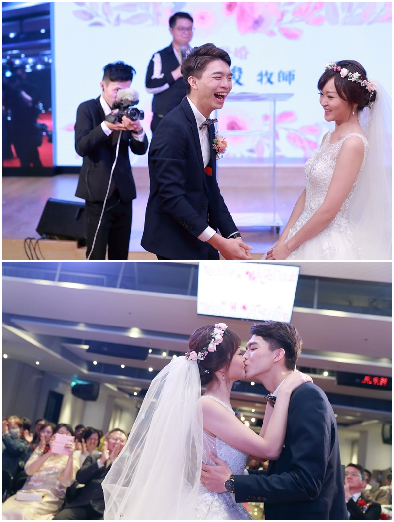 台北婚攝小游@台北復興堂&彭園 德與琳婚禮紀錄 饅頭爸團隊0324_Blog_091.jpg