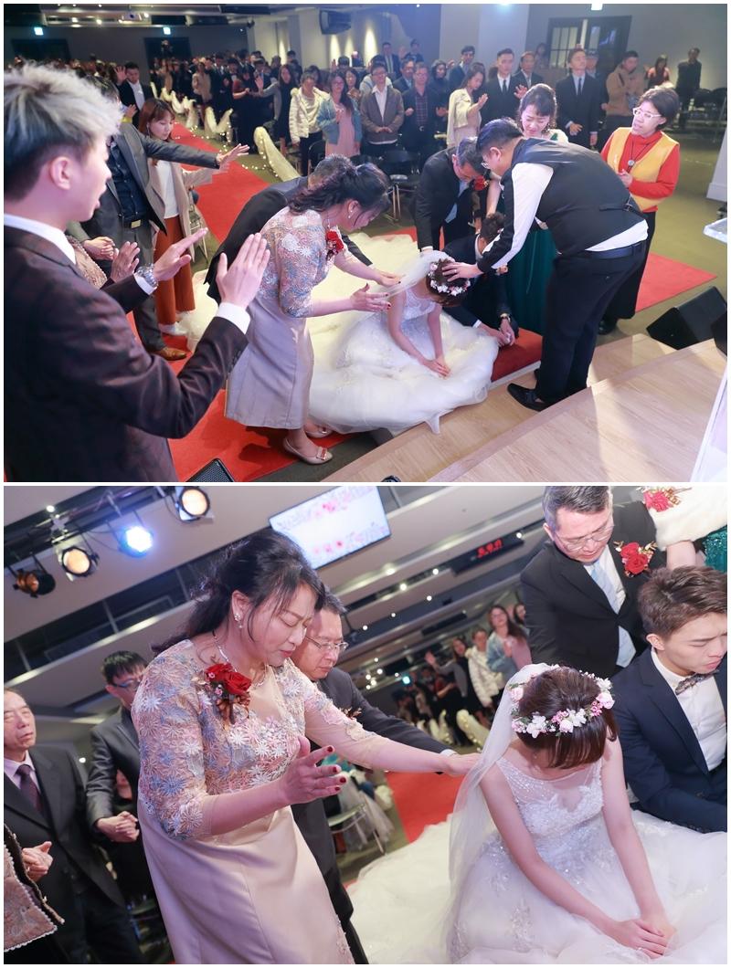 台北婚攝小游@台北復興堂&彭園 德與琳婚禮紀錄 饅頭爸團隊0324_Blog_092.jpg