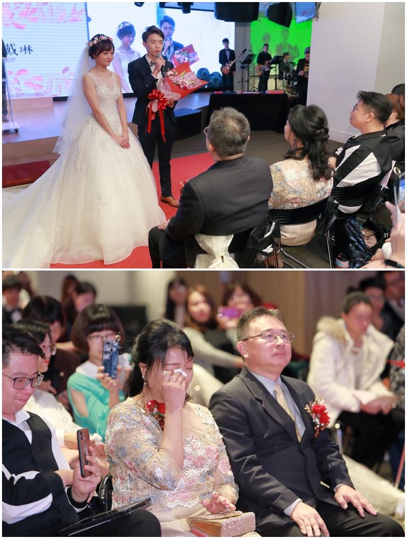 台北婚攝小游@台北復興堂&彭園 德與琳婚禮紀錄 饅頭爸團隊0324_Blog_094.jpg