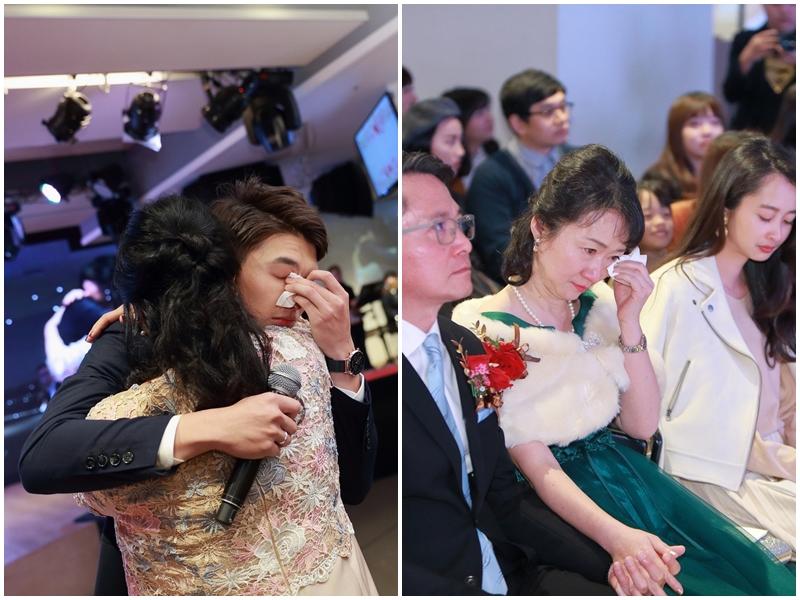 台北婚攝小游@台北復興堂&彭園 德與琳婚禮紀錄 饅頭爸團隊0324_Blog_095.jpg