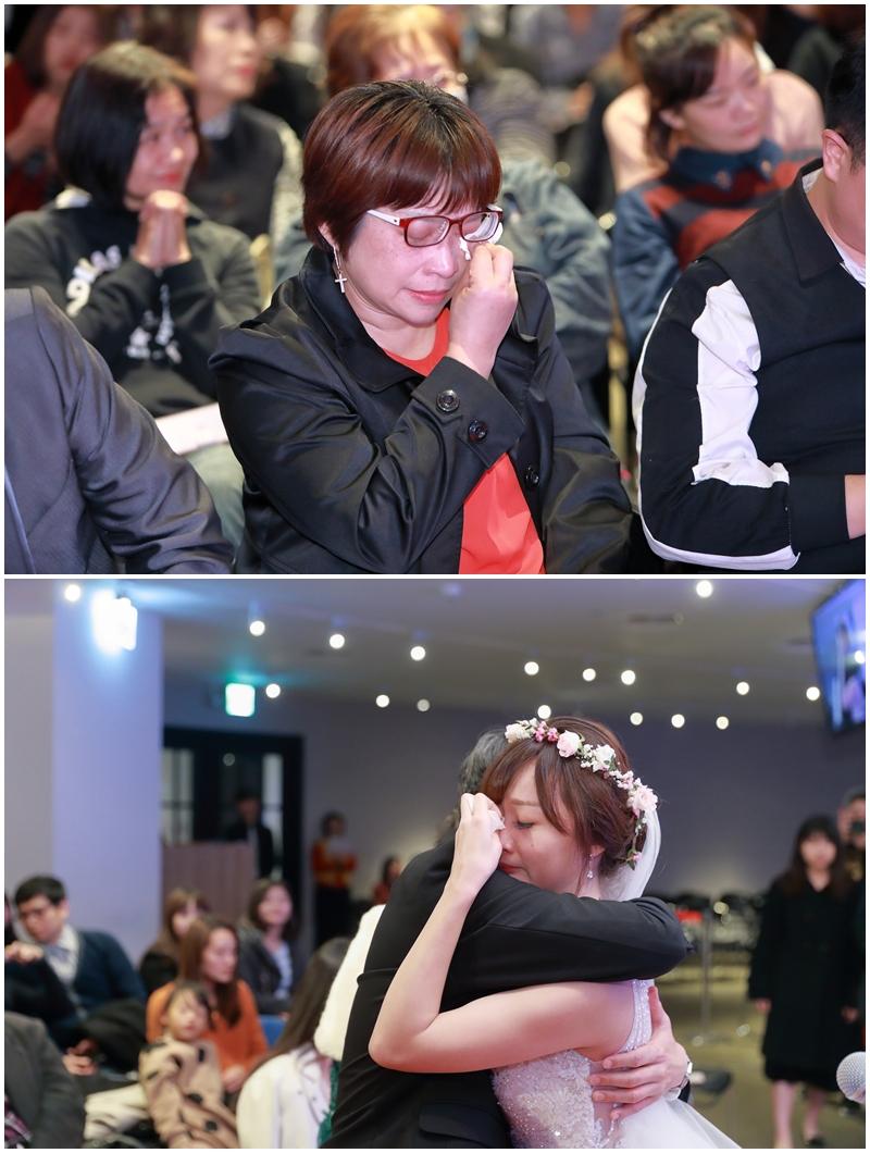 台北婚攝小游@台北復興堂&彭園 德與琳婚禮紀錄 饅頭爸團隊0324_Blog_096.jpg