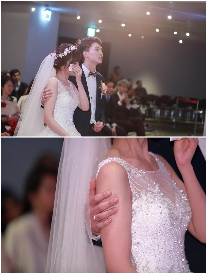 台北婚攝小游@台北復興堂&彭園 德與琳婚禮紀錄 饅頭爸團隊0324_Blog_097.jpg