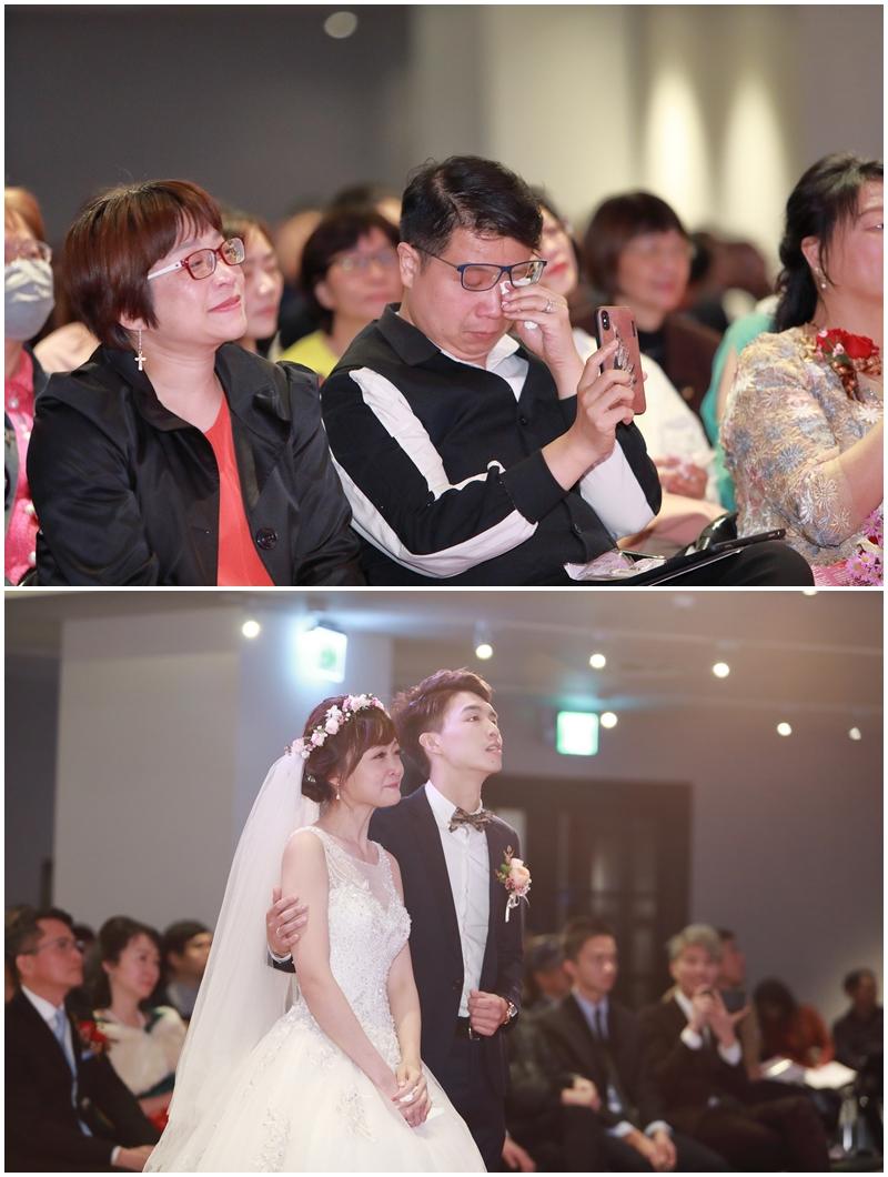 台北婚攝小游@台北復興堂&彭園 德與琳婚禮紀錄 饅頭爸團隊0324_Blog_099.jpg