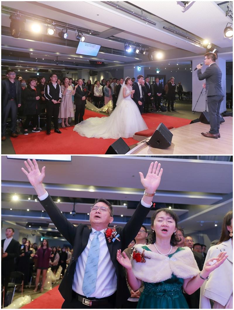 台北婚攝小游@台北復興堂&彭園 德與琳婚禮紀錄 饅頭爸團隊0324_Blog_100.jpg