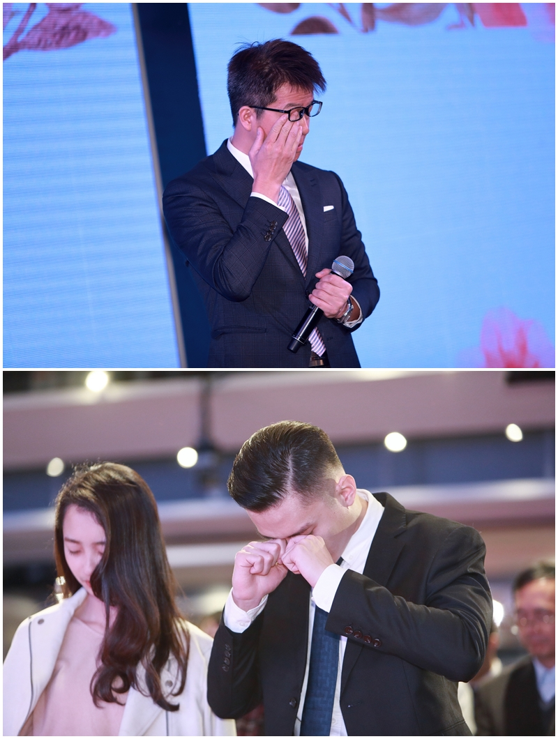 台北婚攝小游@台北復興堂&彭園 德與琳婚禮紀錄 饅頭爸團隊0324_Blog_101.jpg