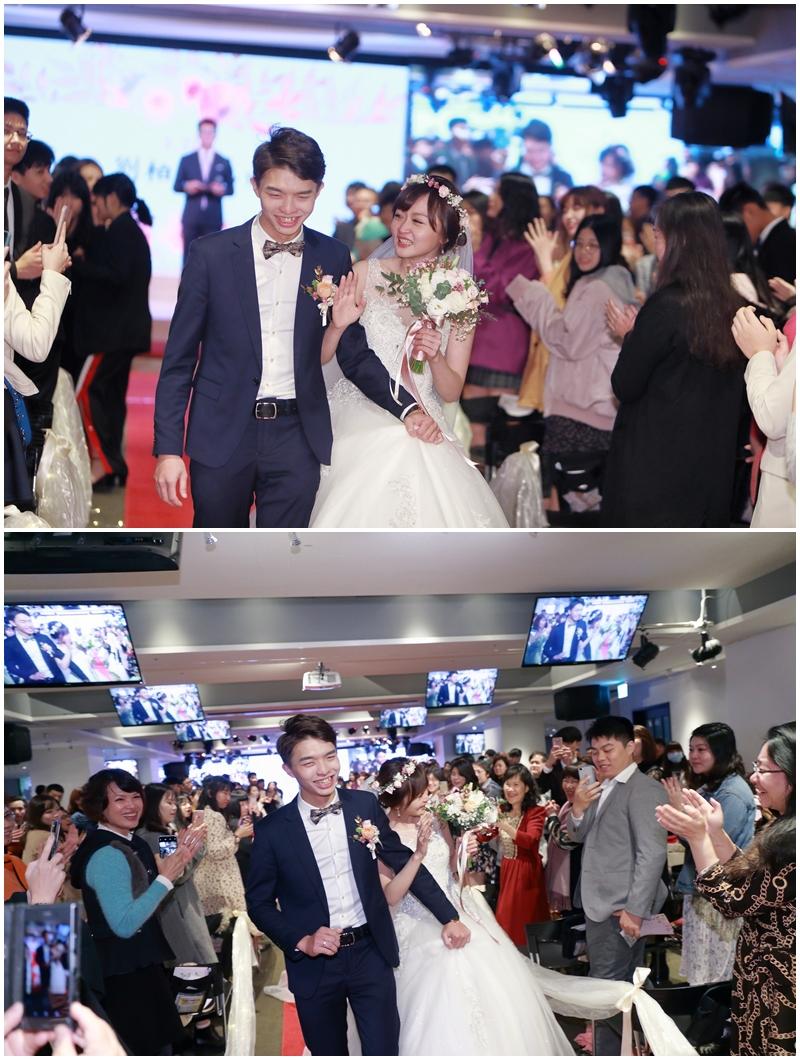 台北婚攝小游@台北復興堂&彭園 德與琳婚禮紀錄 饅頭爸團隊0324_Blog_102.jpg