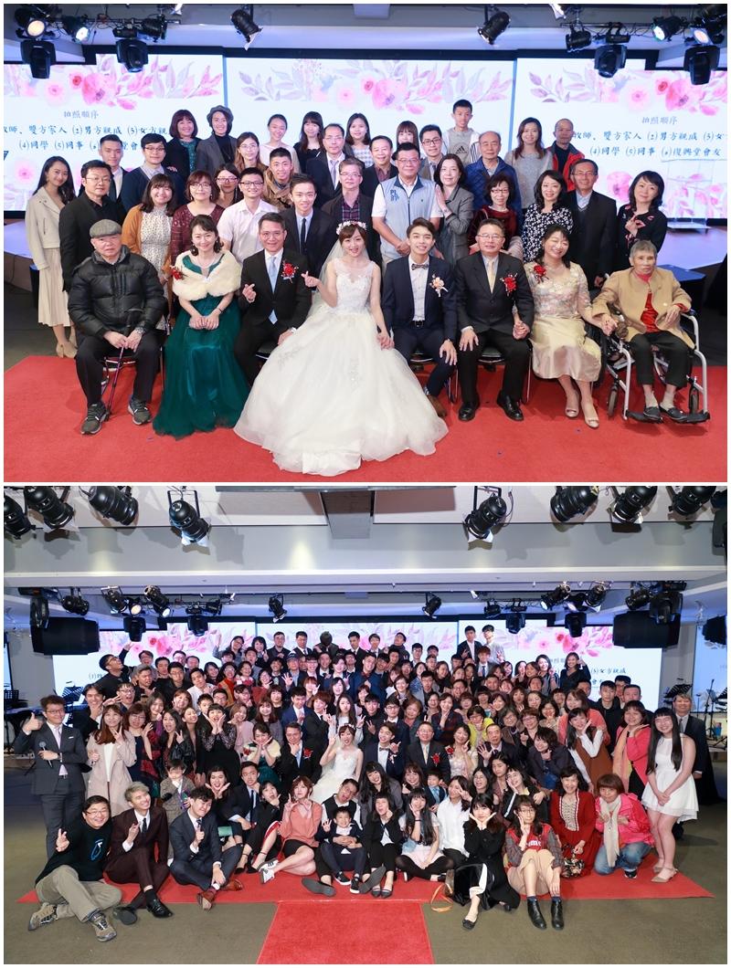 台北婚攝小游@台北復興堂&彭園 德與琳婚禮紀錄 饅頭爸團隊0324_Blog_103.jpg