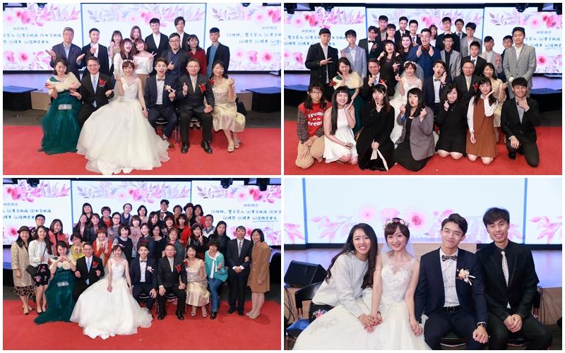 台北婚攝小游@台北復興堂&彭園 德與琳婚禮紀錄 饅頭爸團隊0324_Blog_104.jpg