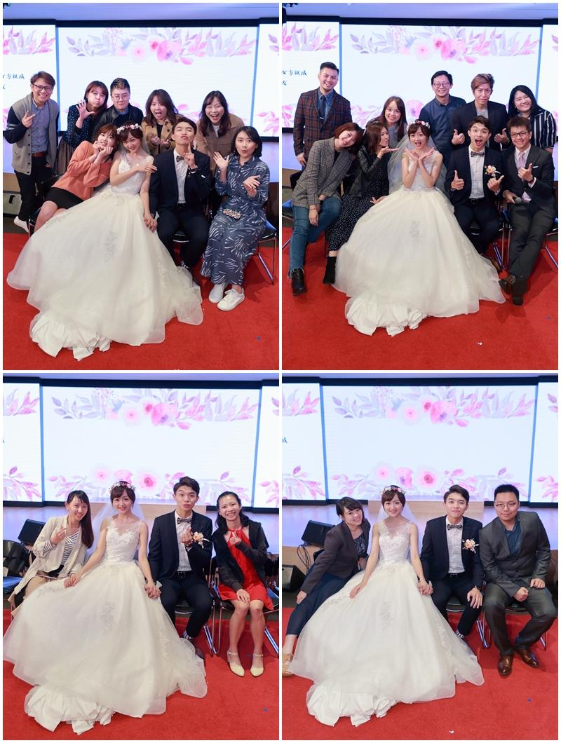 台北婚攝小游@台北復興堂&彭園 德與琳婚禮紀錄 饅頭爸團隊0324_Blog_105.jpg