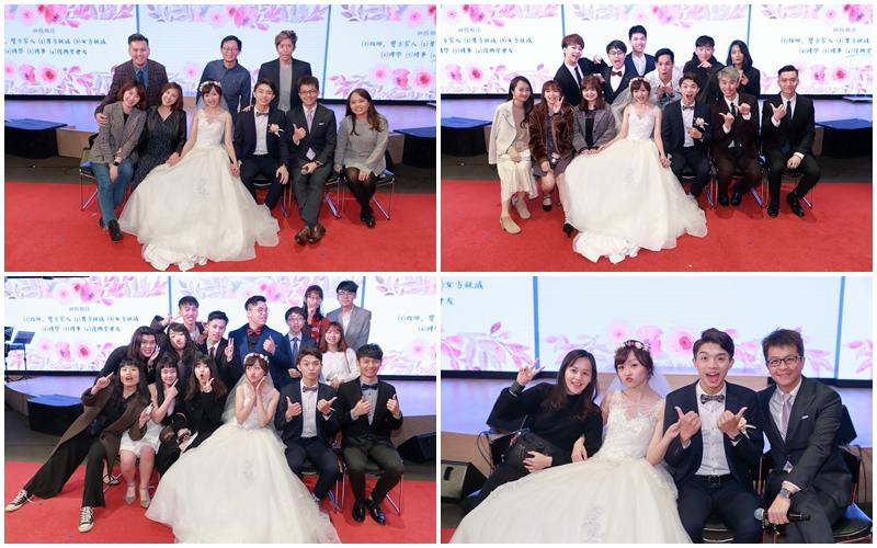 台北婚攝小游@台北復興堂&彭園 德與琳婚禮紀錄 饅頭爸團隊0324_Blog_106.jpg