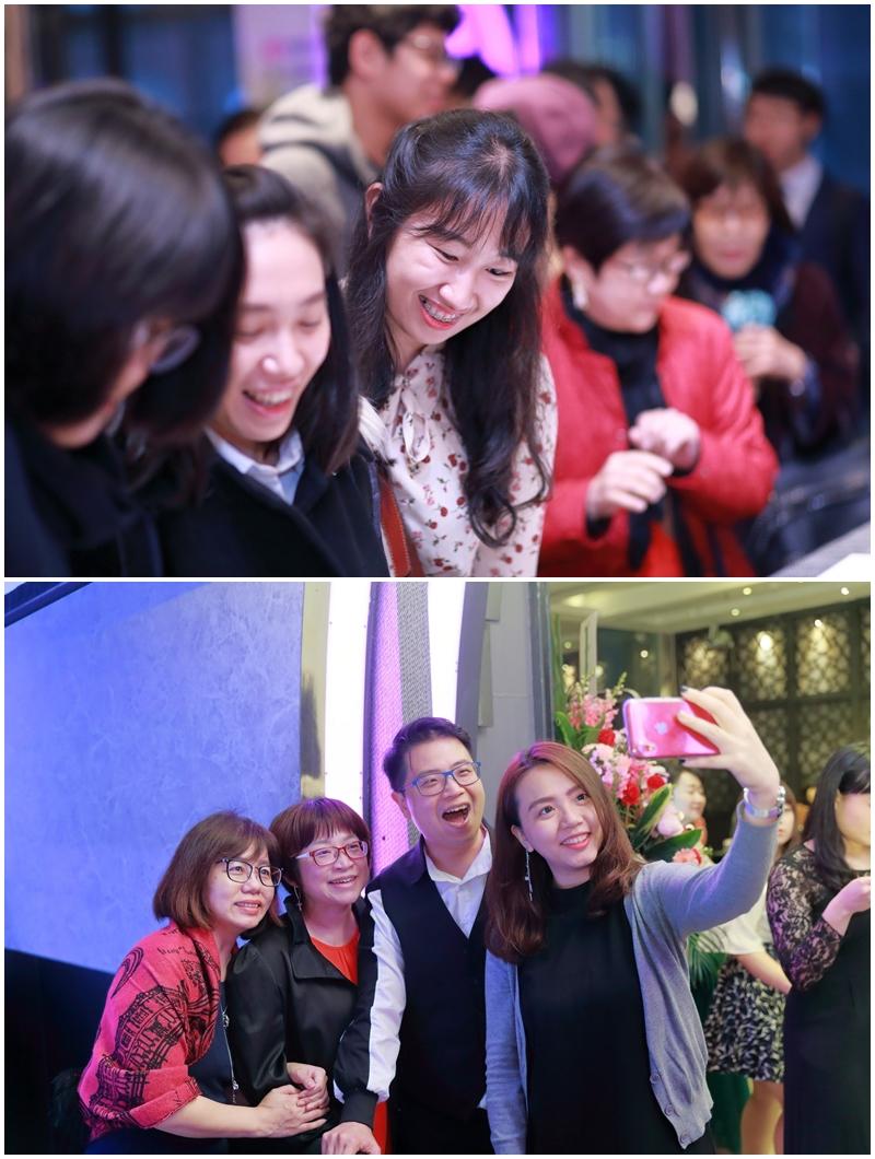 台北婚攝小游@台北復興堂&彭園 德與琳婚禮紀錄 饅頭爸團隊0324_Blog_107.jpg