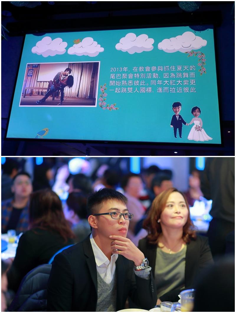 台北婚攝小游@台北復興堂&彭園 德與琳婚禮紀錄 饅頭爸團隊0324_Blog_112.jpg