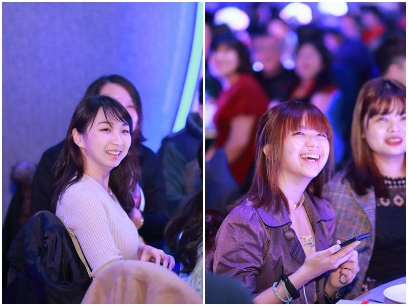 台北婚攝小游@台北復興堂&彭園 德與琳婚禮紀錄 饅頭爸團隊0324_Blog_114.jpg