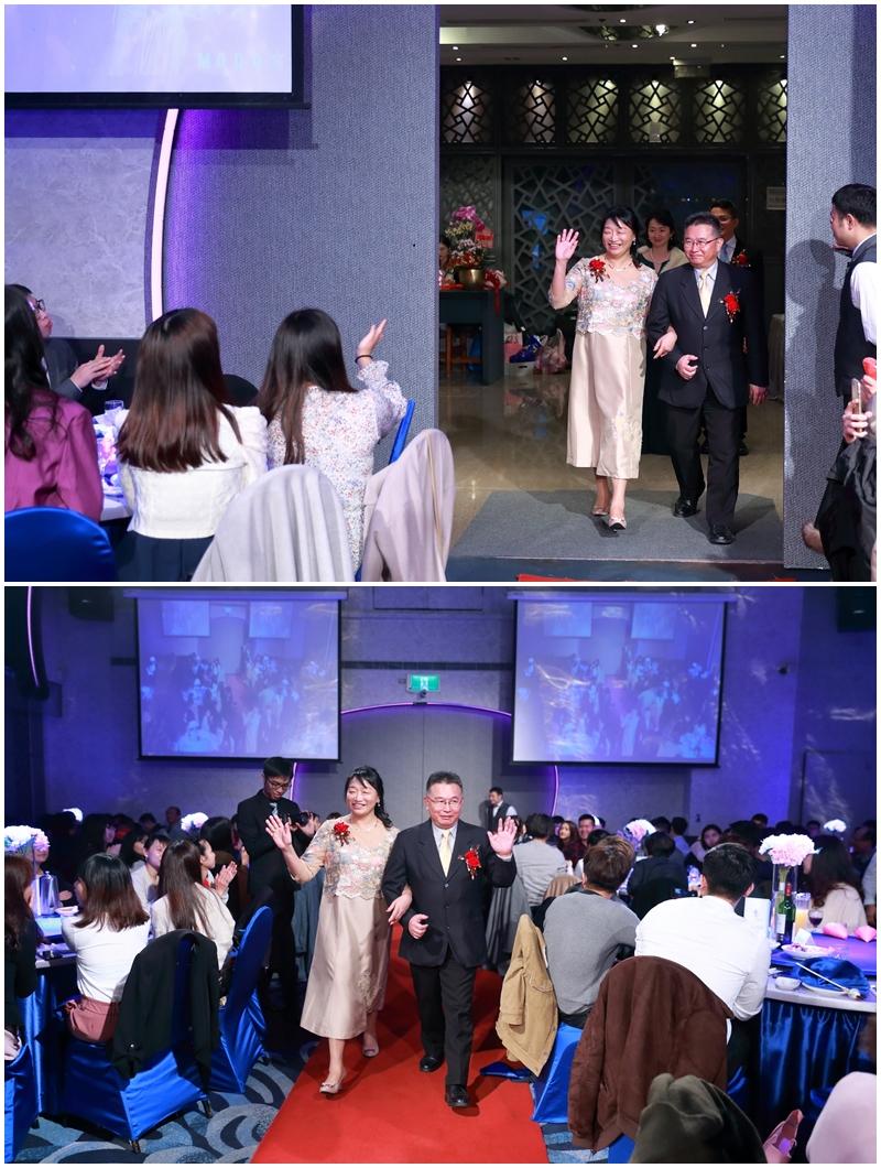 台北婚攝小游@台北復興堂&彭園 德與琳婚禮紀錄 饅頭爸團隊0324_Blog_115.jpg