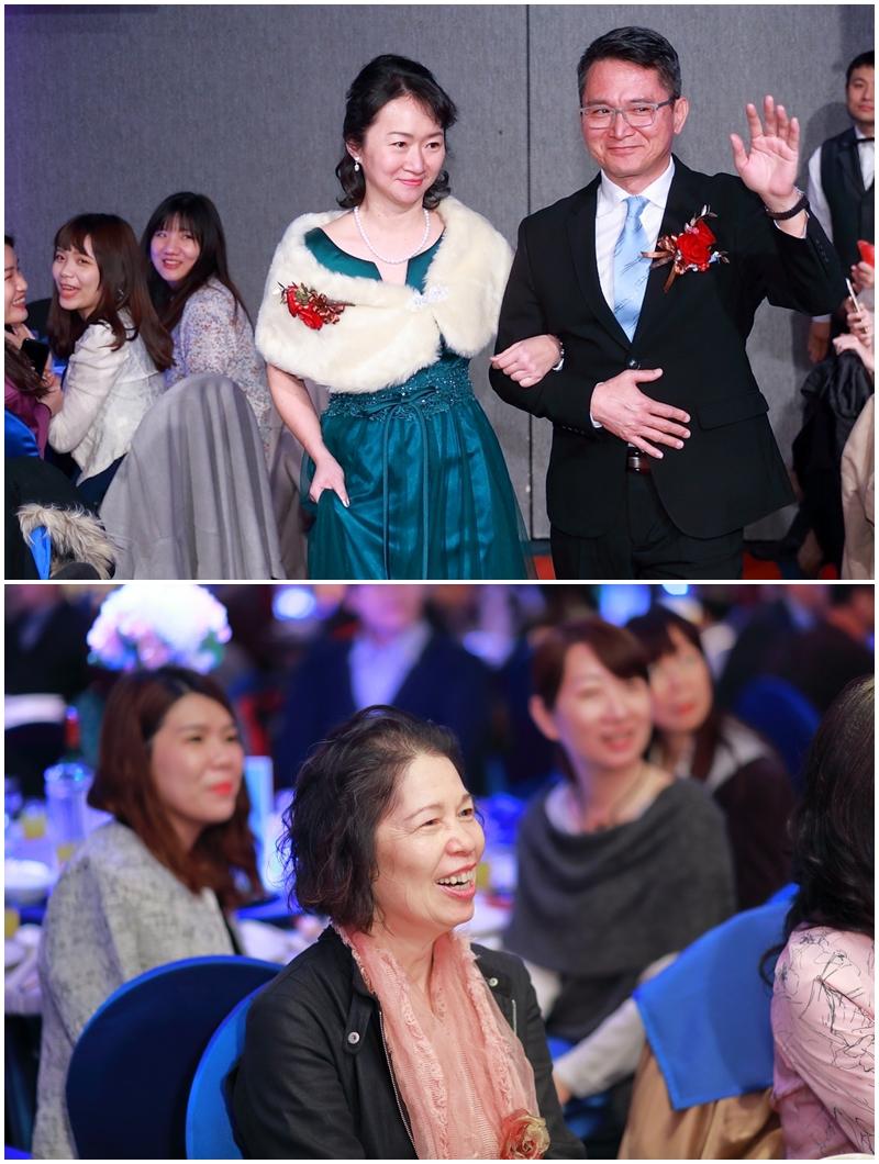 台北婚攝小游@台北復興堂&彭園 德與琳婚禮紀錄 饅頭爸團隊0324_Blog_116.jpg