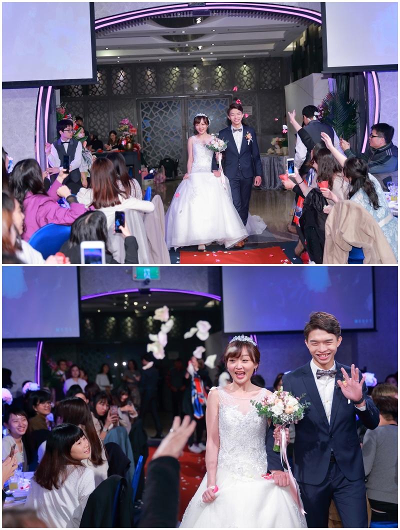 台北婚攝小游@台北復興堂&彭園 德與琳婚禮紀錄 饅頭爸團隊0324_Blog_117.jpg