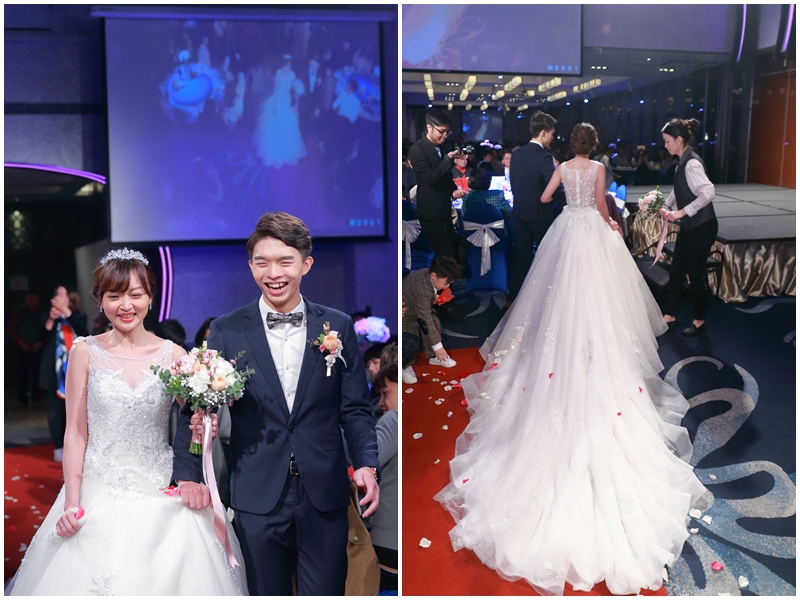 台北婚攝小游@台北復興堂&彭園 德與琳婚禮紀錄 饅頭爸團隊0324_Blog_118.jpg