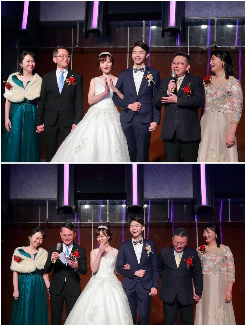台北婚攝小游@台北復興堂&彭園 德與琳婚禮紀錄 饅頭爸團隊0324_Blog_119.jpg