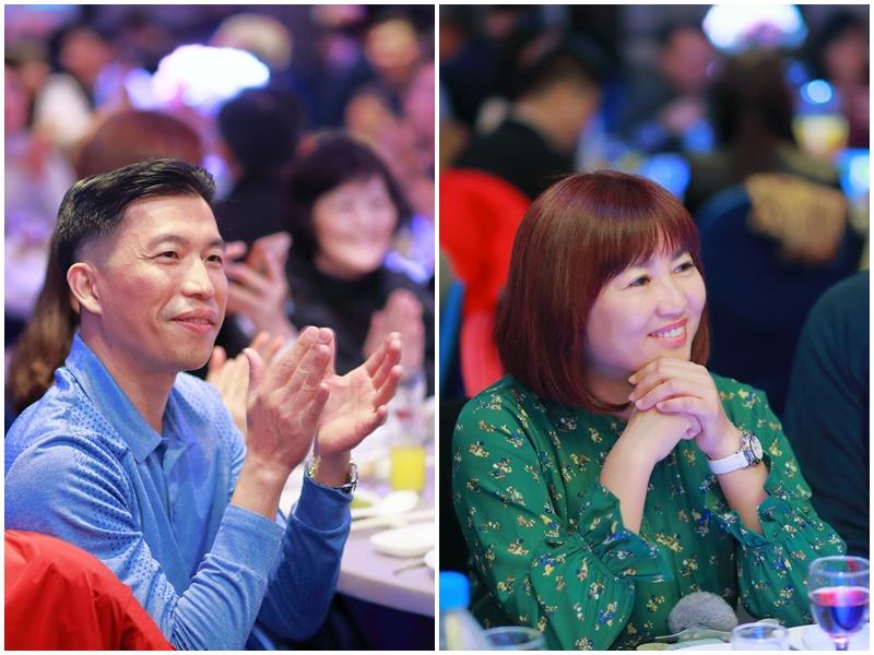 台北婚攝小游@台北復興堂&彭園 德與琳婚禮紀錄 饅頭爸團隊0324_Blog_120.jpg