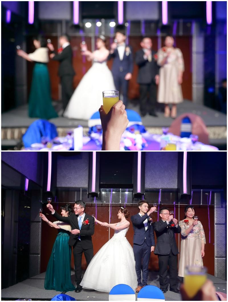 台北婚攝小游@台北復興堂&彭園 德與琳婚禮紀錄 饅頭爸團隊0324_Blog_121.jpg