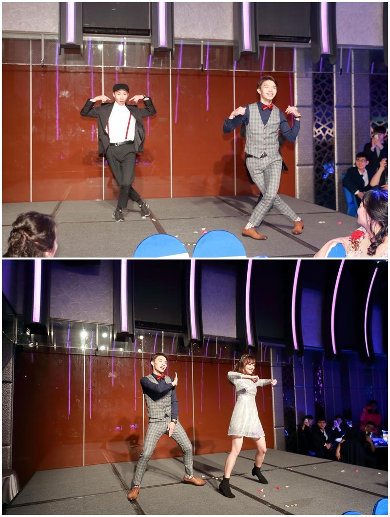 台北婚攝小游@台北復興堂&彭園 德與琳婚禮紀錄 饅頭爸團隊0324_Blog_123.jpg