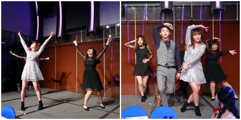 台北婚攝小游@台北復興堂&彭園 德與琳婚禮紀錄 饅頭爸團隊0324_Blog_126.jpg