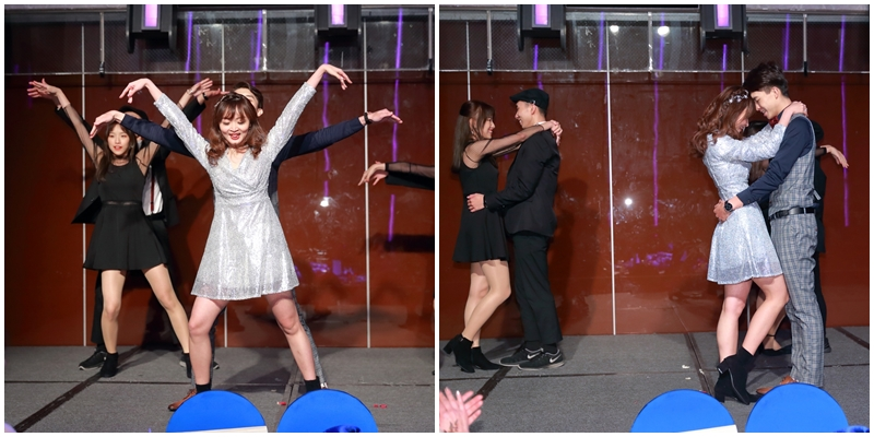 台北婚攝小游@台北復興堂&彭園 德與琳婚禮紀錄 饅頭爸團隊0324_Blog_128.jpg