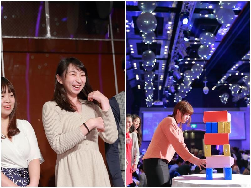 台北婚攝小游@台北復興堂&彭園 德與琳婚禮紀錄 饅頭爸團隊0324_Blog_130.jpg