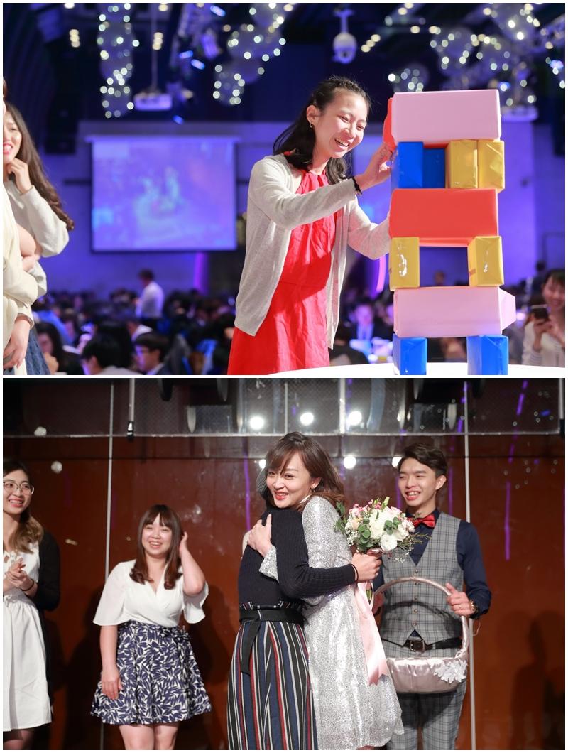 台北婚攝小游@台北復興堂&彭園 德與琳婚禮紀錄 饅頭爸團隊0324_Blog_131.jpg