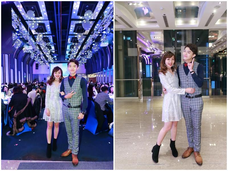 台北婚攝小游@台北復興堂&彭園 德與琳婚禮紀錄 饅頭爸團隊0324_Blog_133.jpg