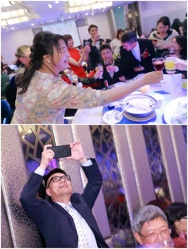 台北婚攝小游@台北復興堂&彭園 德與琳婚禮紀錄 饅頭爸團隊0324_Blog_135.jpg