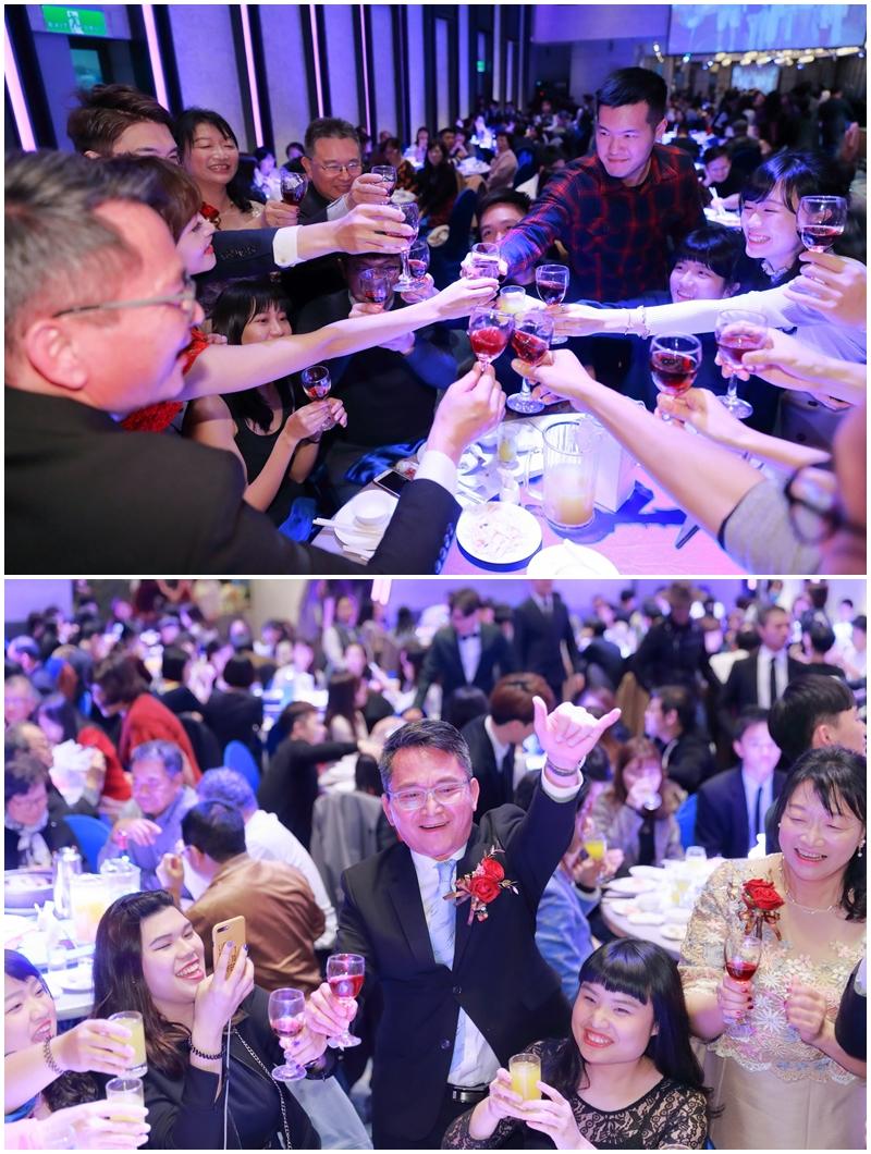 台北婚攝小游@台北復興堂&彭園 德與琳婚禮紀錄 饅頭爸團隊0324_Blog_136.jpg