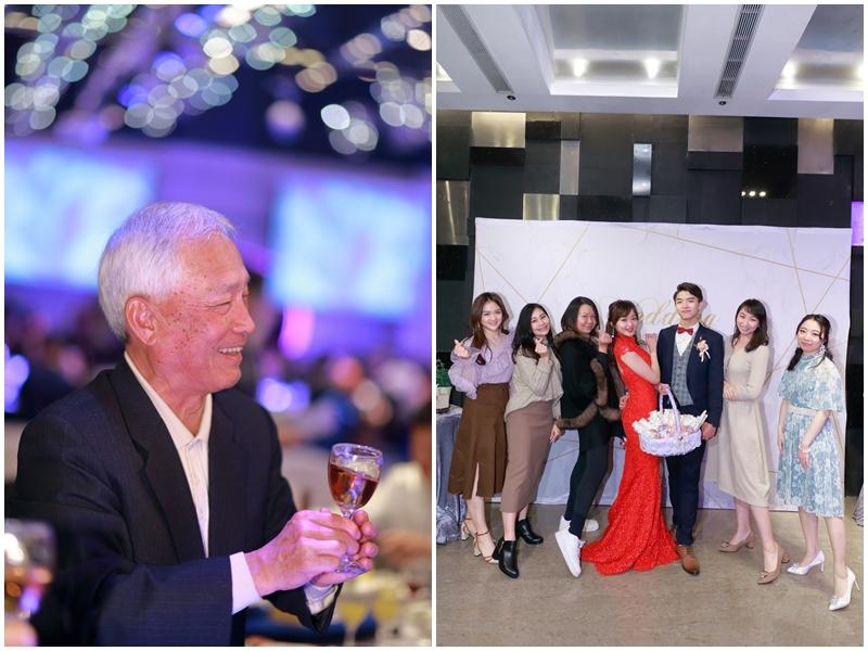 台北婚攝小游@台北復興堂&彭園 德與琳婚禮紀錄 饅頭爸團隊0324_Blog_137.jpg