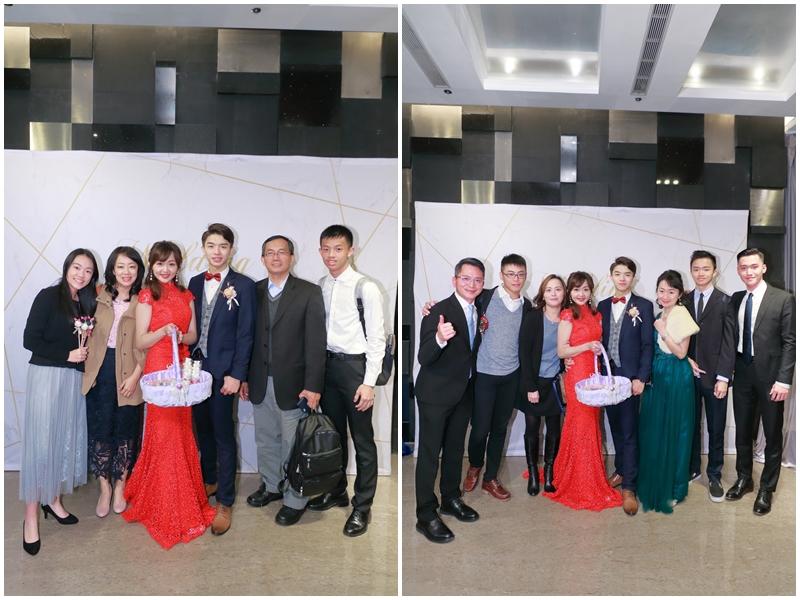 台北婚攝小游@台北復興堂&彭園 德與琳婚禮紀錄 饅頭爸團隊0324_Blog_141.jpg