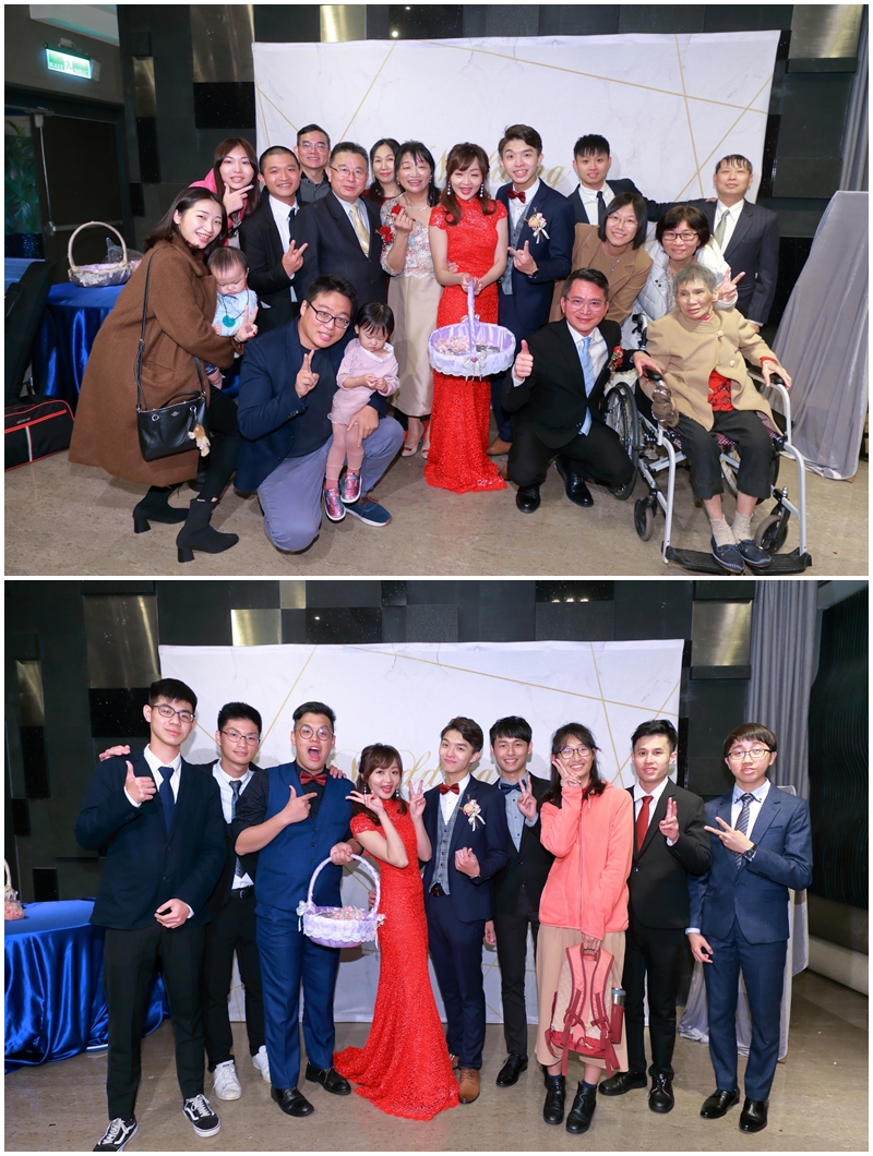 台北婚攝小游@台北復興堂&彭園 德與琳婚禮紀錄 饅頭爸團隊0324_Blog_142.jpg