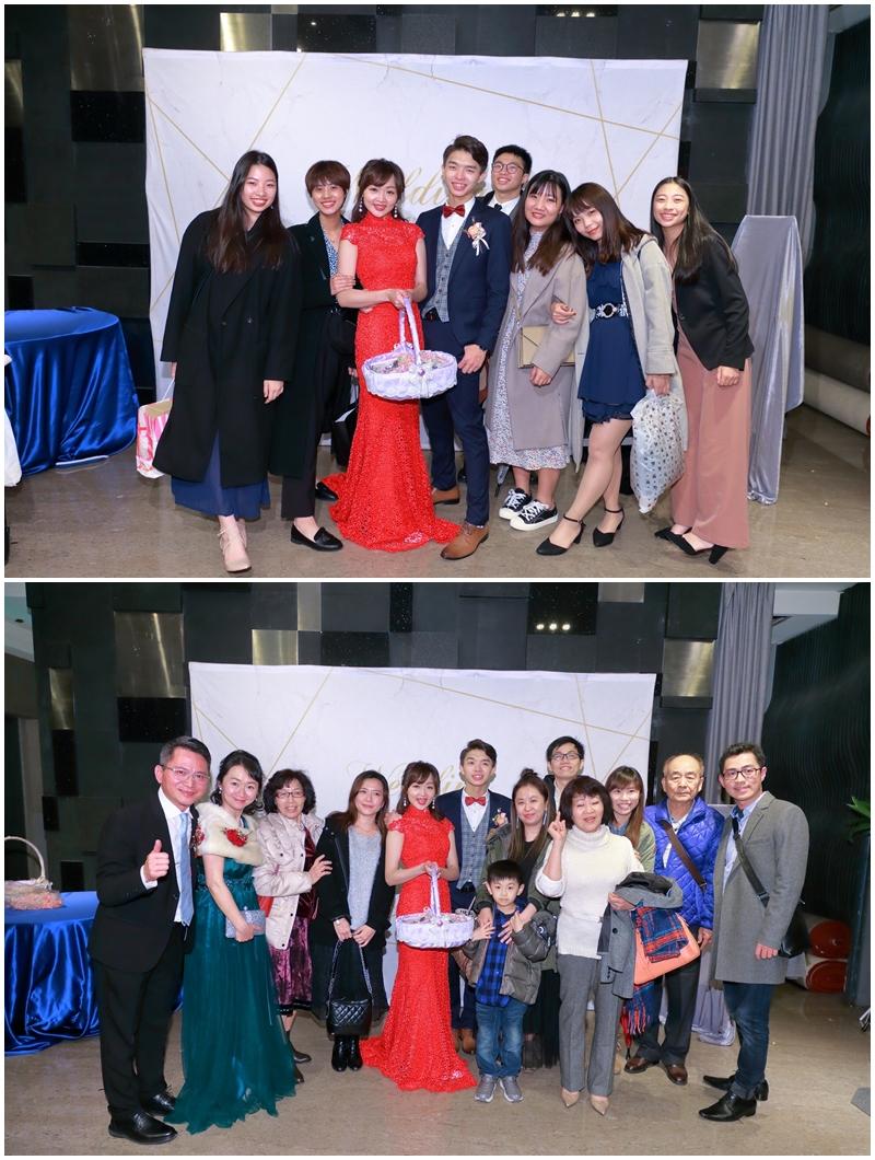台北婚攝小游@台北復興堂&彭園 德與琳婚禮紀錄 饅頭爸團隊0324_Blog_143.jpg