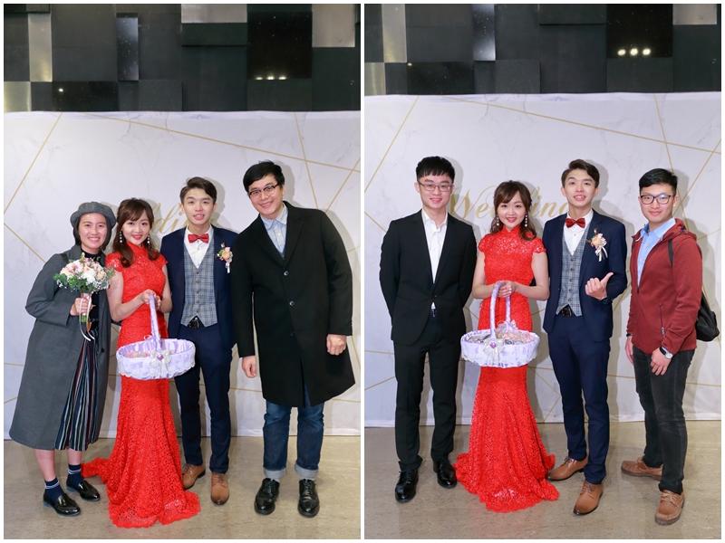 台北婚攝小游@台北復興堂&彭園 德與琳婚禮紀錄 饅頭爸團隊0324_Blog_144.jpg