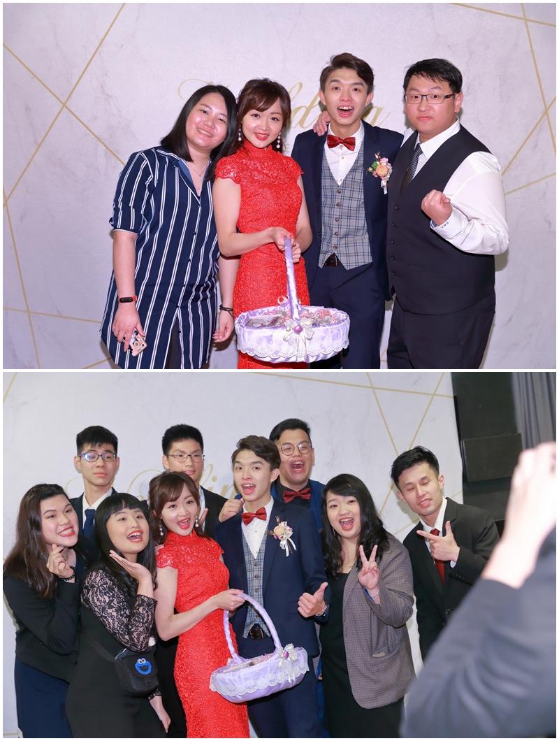 台北婚攝小游@台北復興堂&彭園 德與琳婚禮紀錄 饅頭爸團隊0324_Blog_147.jpg