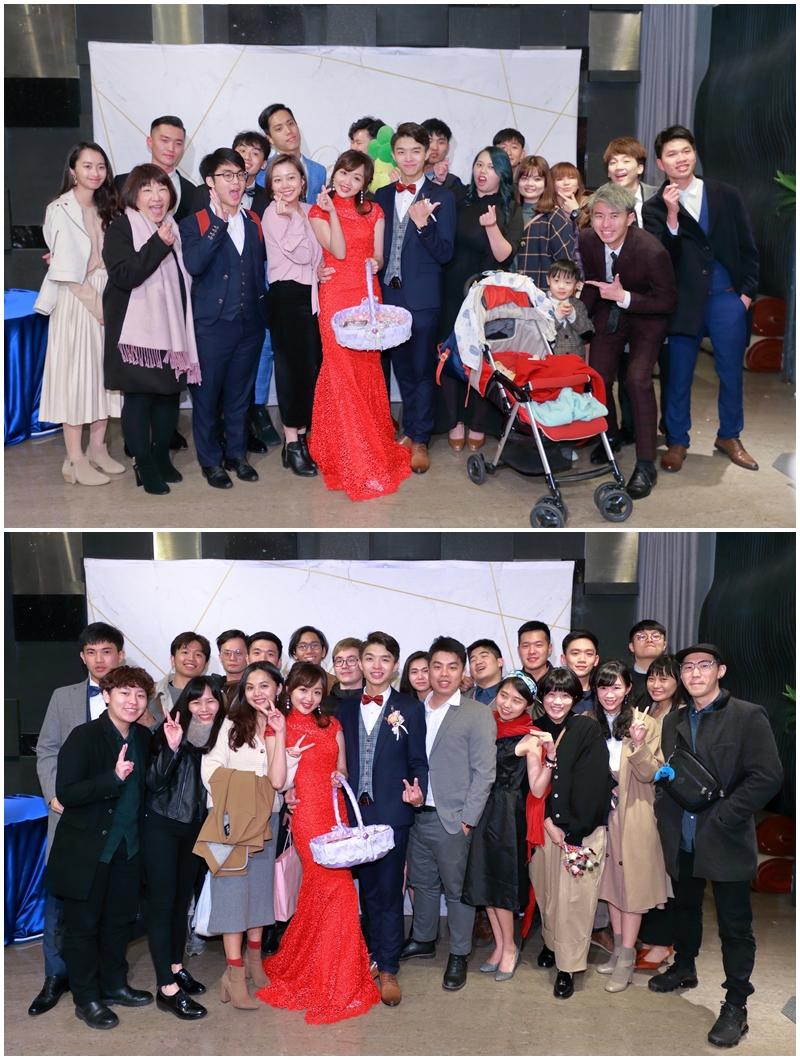 台北婚攝小游@台北復興堂&彭園 德與琳婚禮紀錄 饅頭爸團隊0324_Blog_150.jpg