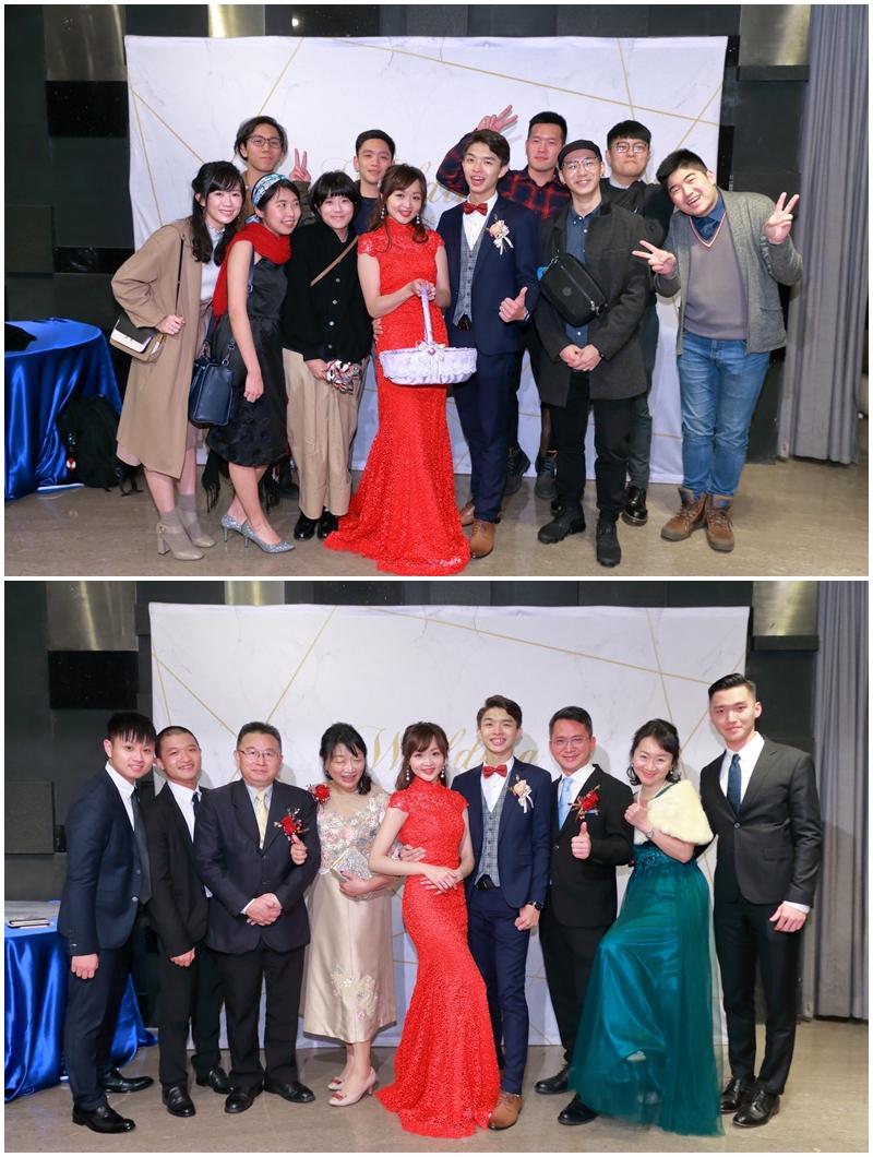 台北婚攝小游@台北復興堂&彭園 德與琳婚禮紀錄 饅頭爸團隊0324_Blog_151.jpg