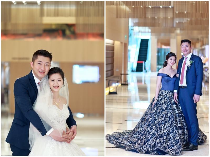 台北婚攝小游@新莊典華 宏與君婚宴紀錄 饅頭爸團隊0330_Blog_001.jpg